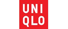ลูกค้า Uniqo ไว้ใจใช้บริการซื้อซองไปรณีย์พลาสติกจากเรา