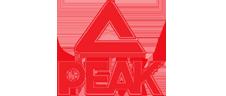 ลูกค้า Peak ไว้ใจใช้บริการซื้อซองไปรณีย์พลาสติกจากเรา